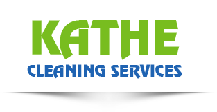 Kathe Cleaning Service